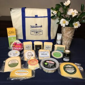 Cheese Guild Fest-to-Go