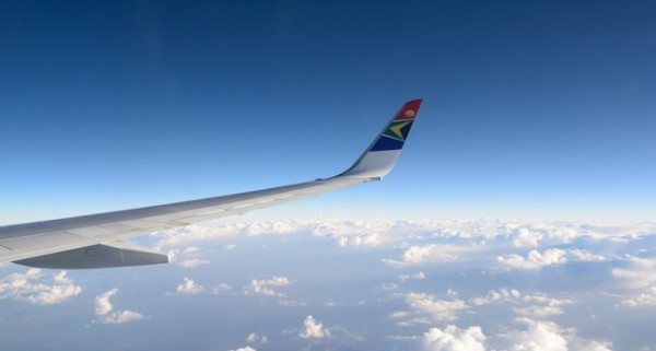 In addition to round-trip air transportation on South African Airways, with origins from more than 100 cities in the United States, all SAA Vacations itineraries include hotel accommodations, airport transfers, sightseeing and a safari experience with select specials.