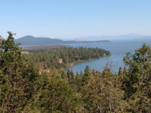 Running Y Ranch Resort, Klamath Falls, OR