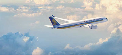 f10d22bb54bc2 Best Overall Airline in the World © SINGAPORE AIRLINES